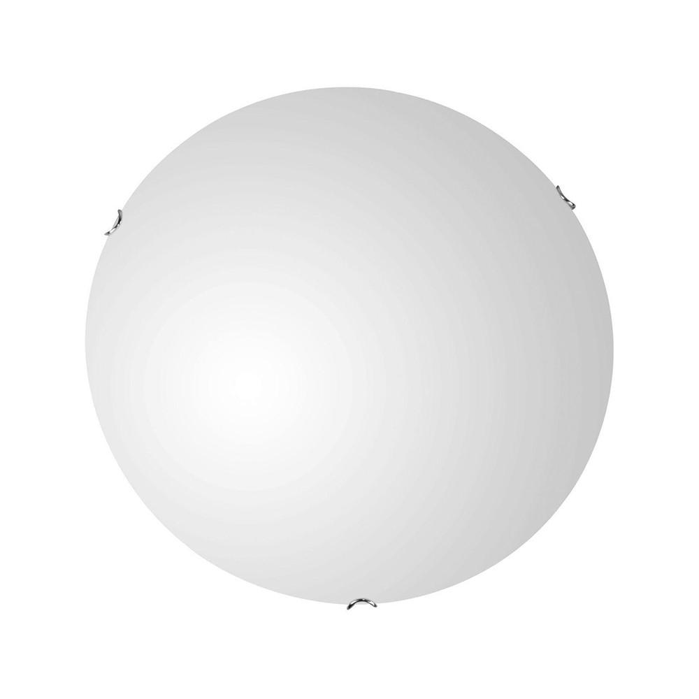 Светильник Spot Light Spot Light Alaska 4504002 от svetilnik-online