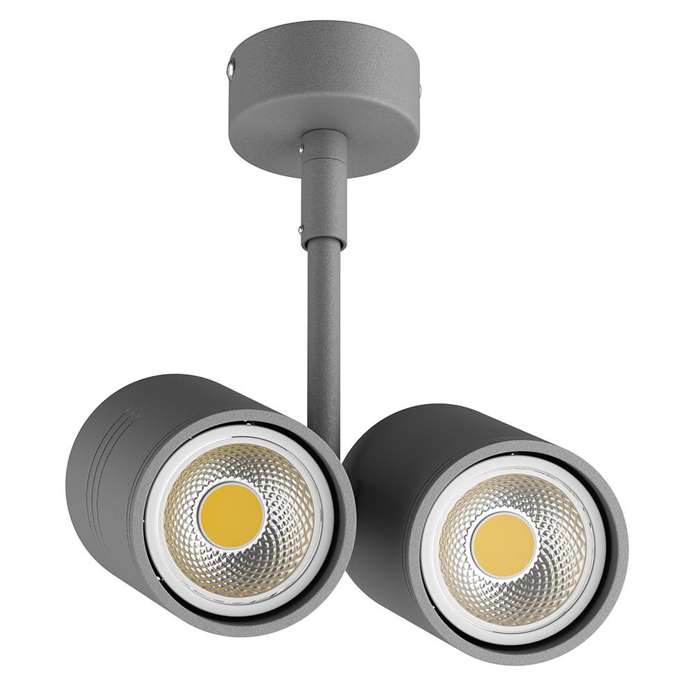 Купить Светильник точечный Lightstar Rullo 214449