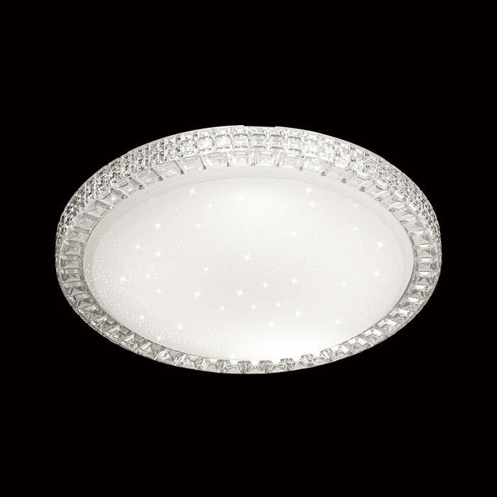 Купить Светильник потолочный Sonex Brisa 2036/DL