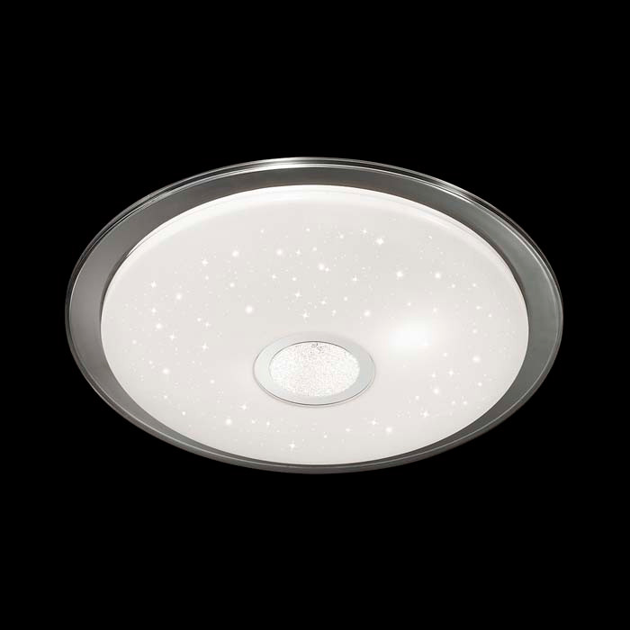 Купить Светильник потолочный Sonex Galeo 2054/DL
