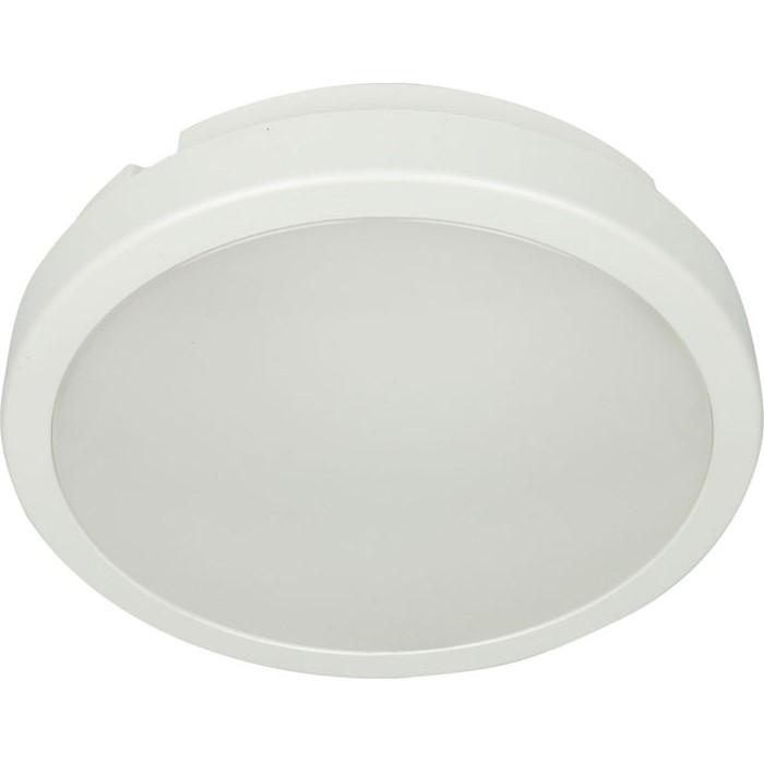Купить Уличный настенно-потолочный светильник Novotech Opal 357514