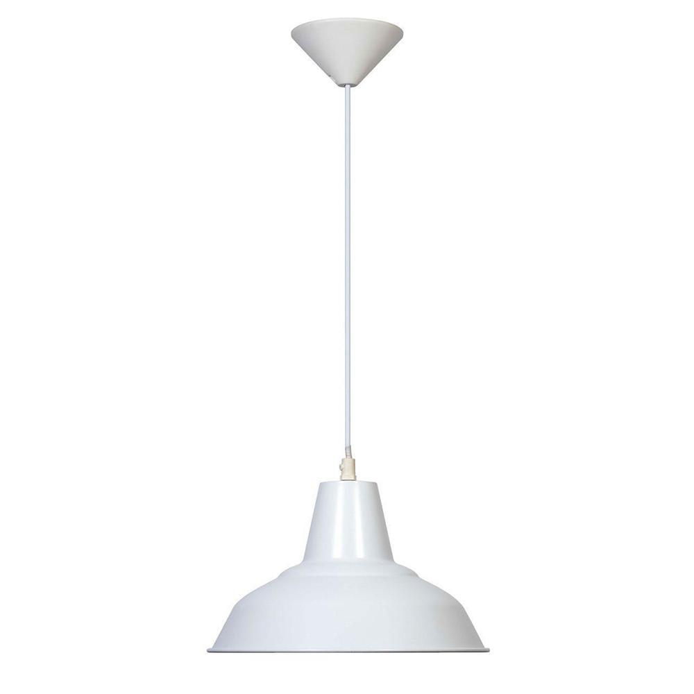 Купить Светильник (Люстра) Spot Light Meg 1127102