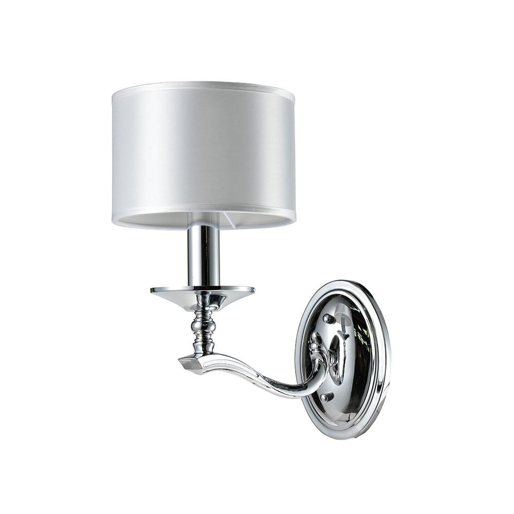 Светильник Newport Newport 7600 7601/A от svetilnik-online