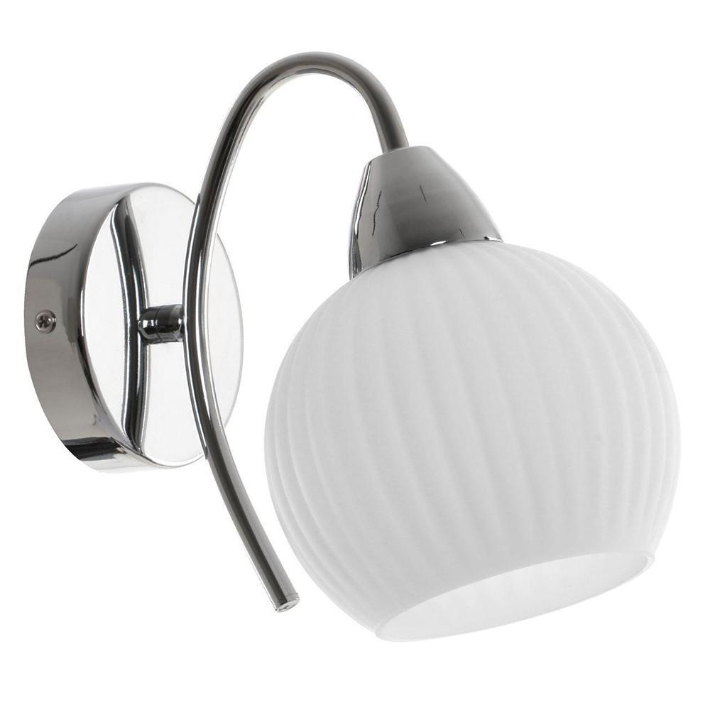 Светильник Spot Light Spot Light Pavia Chrome 8270128 от svetilnik-online