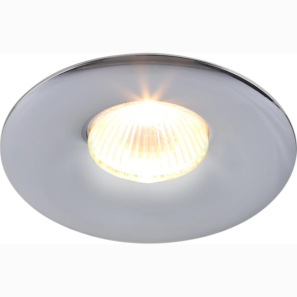 Точечный светильник Divinare Divinare Sciuscia 1765/02 PL-1 от svetilnik-online