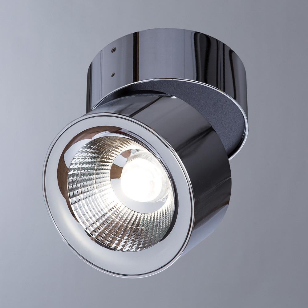 наши фото поворотные светильники инициативой его создания