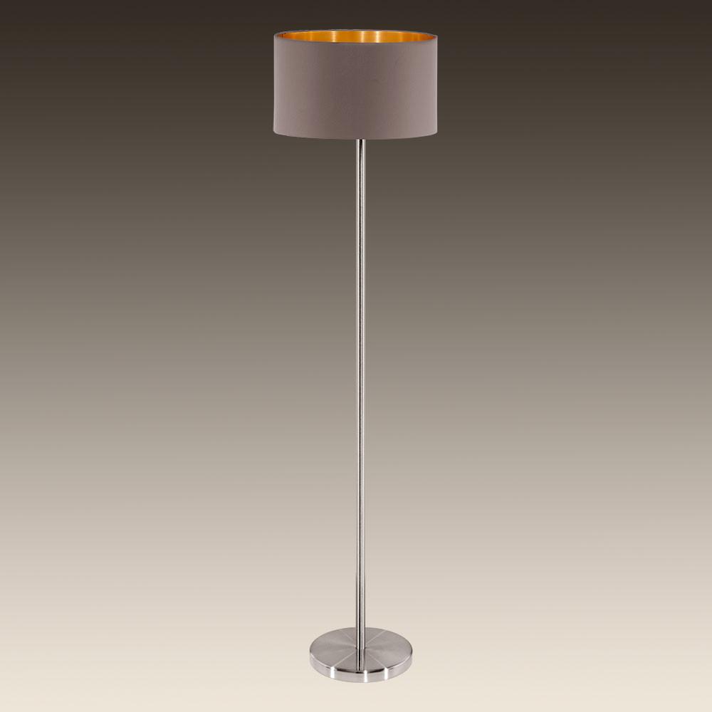 купить трансформаторы для ламп
