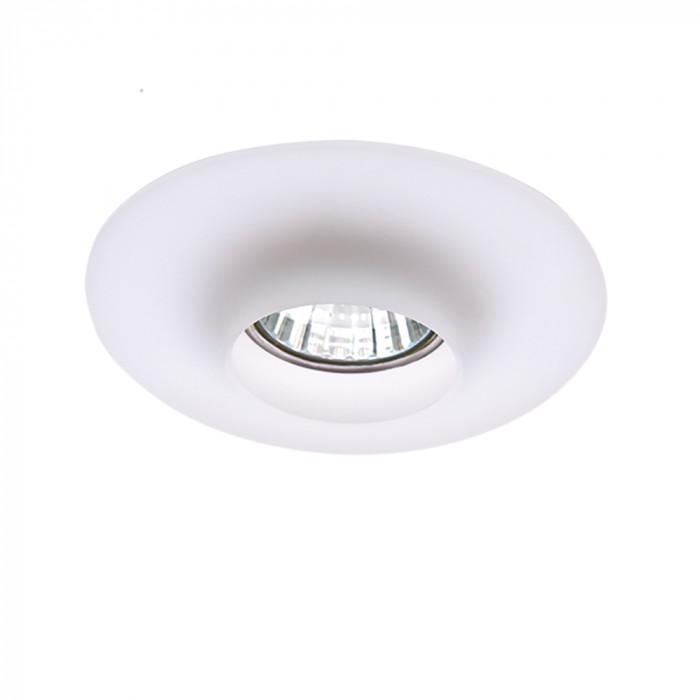 Светильник точечный Lightstar Fritella 002700