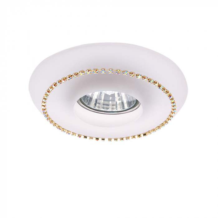 Светильник точечный Lightstar Fritella Mc Circo 002706