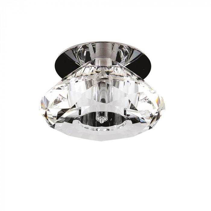 Светильник точечный Lightstar Rose 004030