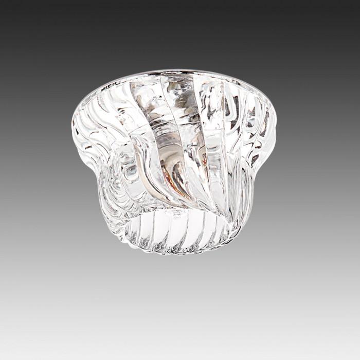 Светильник точечный Lightstar Alta Onde 004324