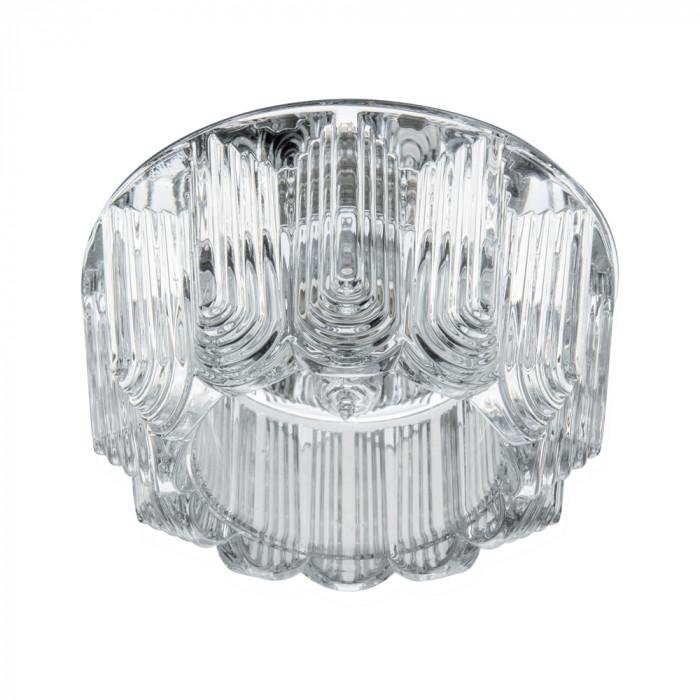Светильник точечный Lightstar Strato 004354