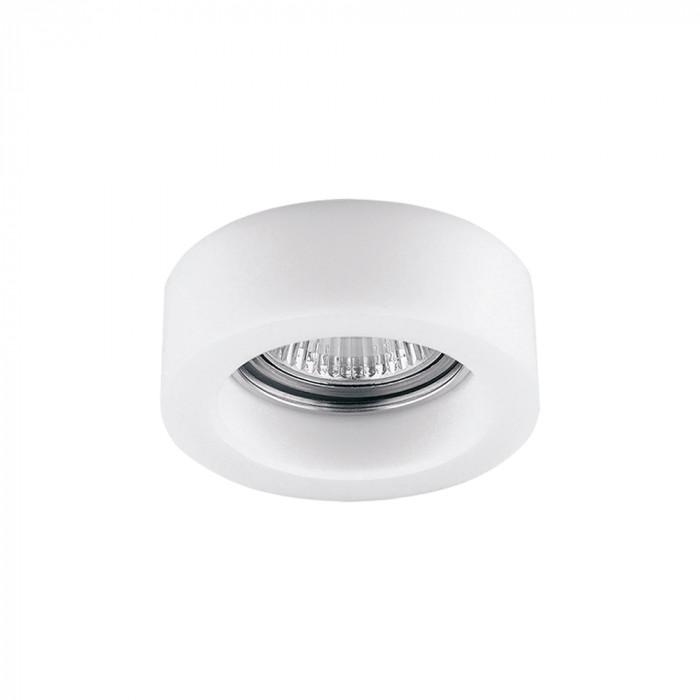 Светильник точечный Lightstar Lei Mini Bianco 006136