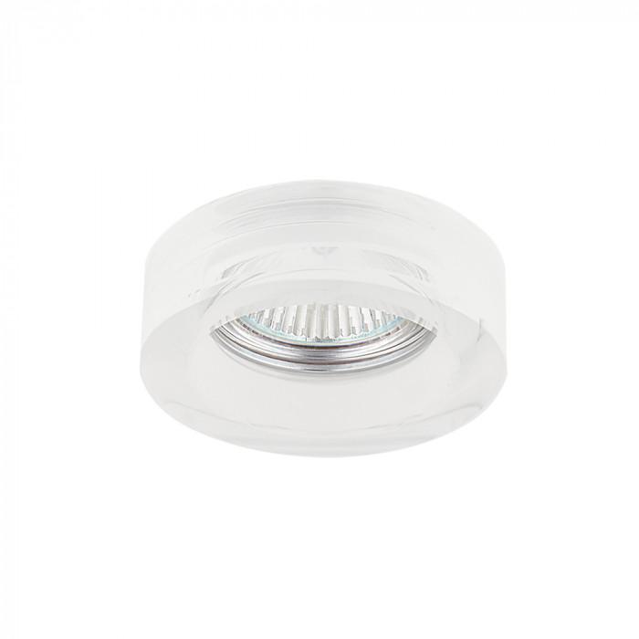 Светильник точечный Lightstar Lei Mini Opaco 006139