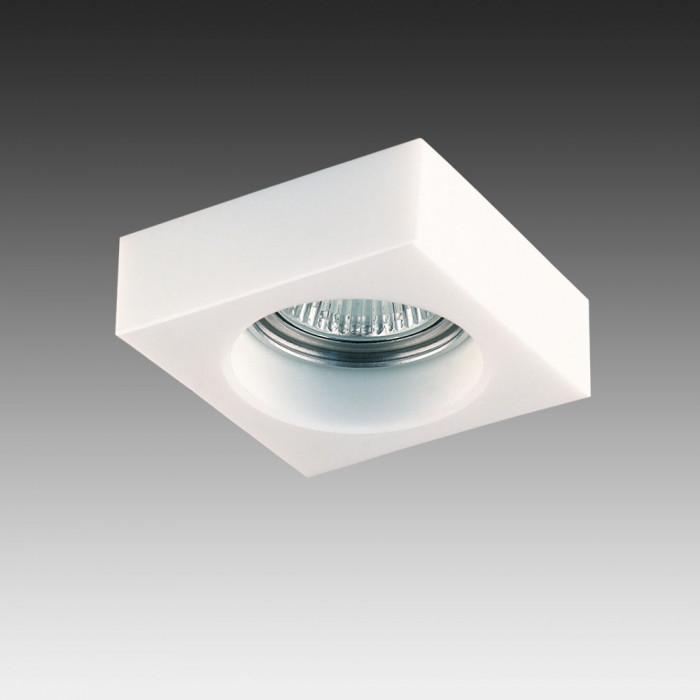 Светильник точечный Lightstar Lui 006146