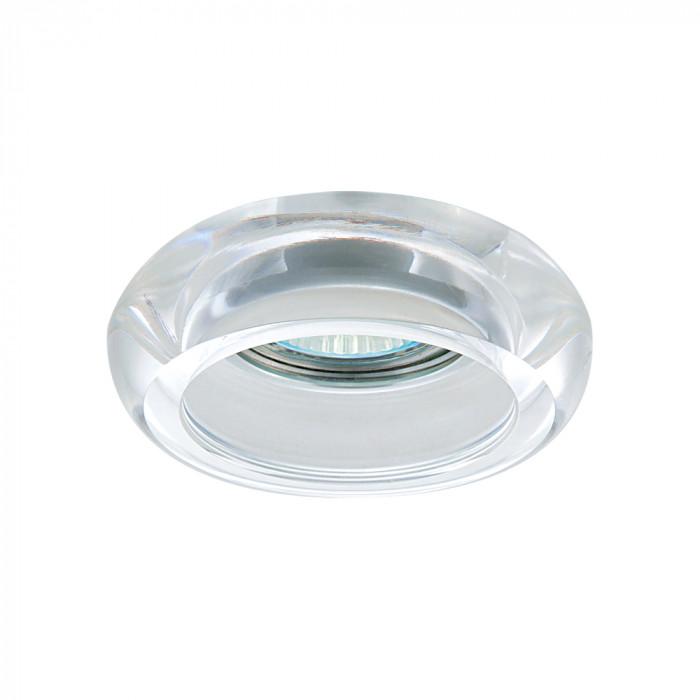 Светильник точечный Lightstar Tondo Cr 006200