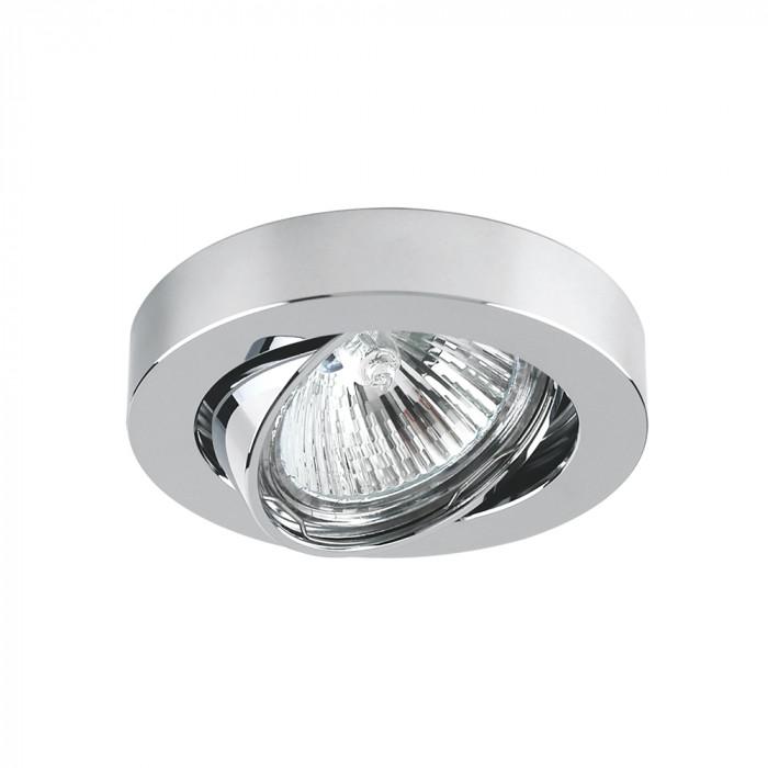 Светильник точечный Lightstar Mattoni Cyl 006234