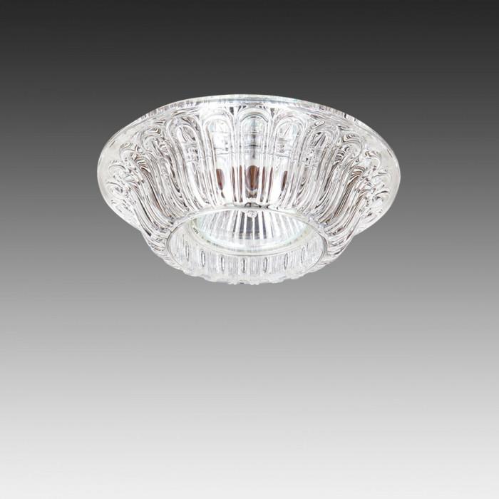 Светильник точечный Lightstar Torcea 006332