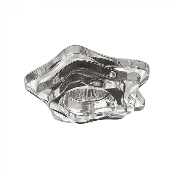 Светильник точечный Lightstar Medusa Cr 006410