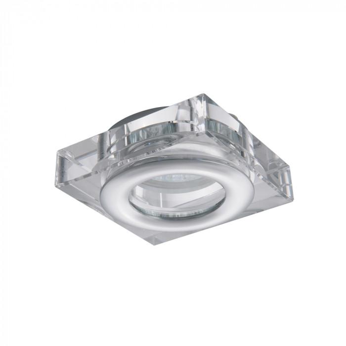 Светильник точечный Lightstar Difesa Mini Qua 006840