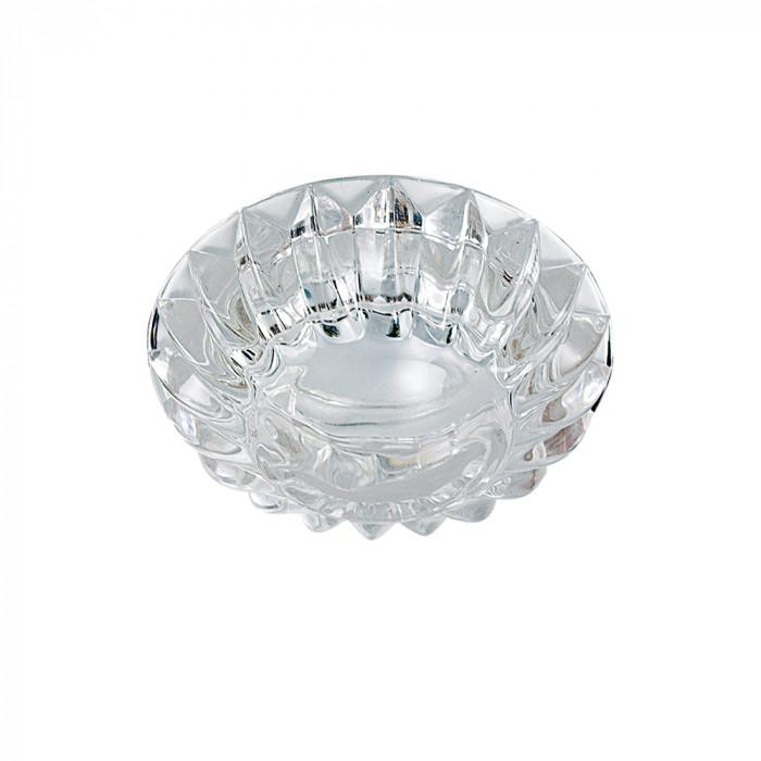 Светильник точечный Lightstar Modo 006870
