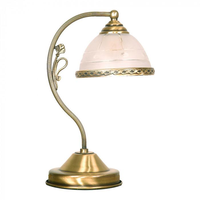Лампа настольная MW-Light Ангел 295031401