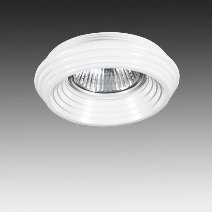 Светильник точечный Lightstar Ringo A 011000