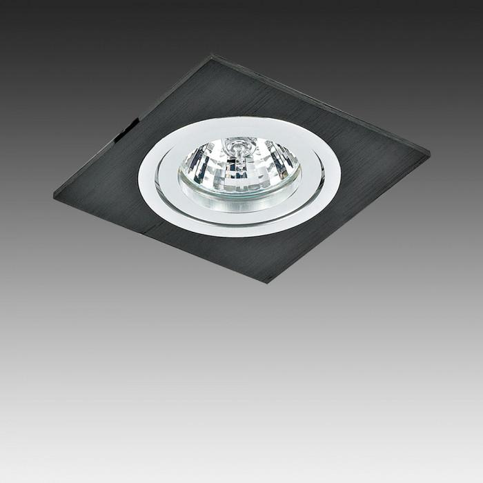 Светильник точечный Lightstar Banale Weng Qua 011007