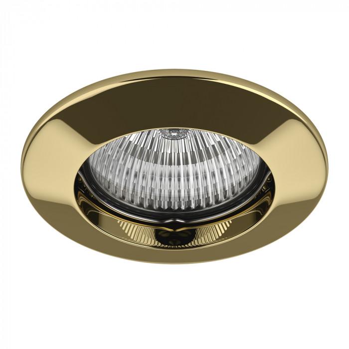 Светильник точечный Lightstar Lega Lt Fix Mr11 011042