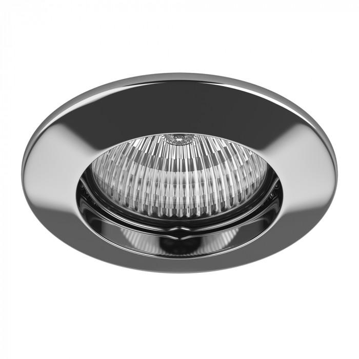 Светильник точечный Lightstar Lega Lt Fix Mr11 011044