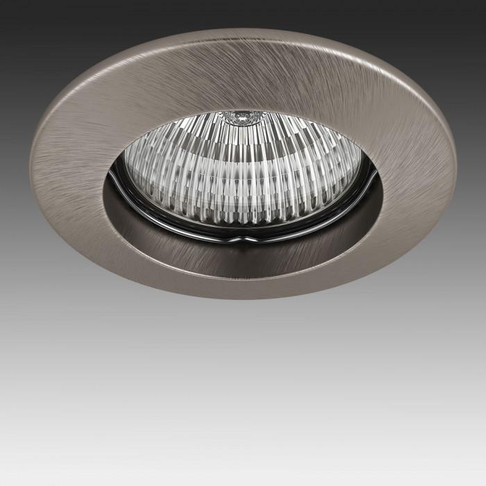 Светильник точечный Lightstar Lega Lt Fix Mr11 011045