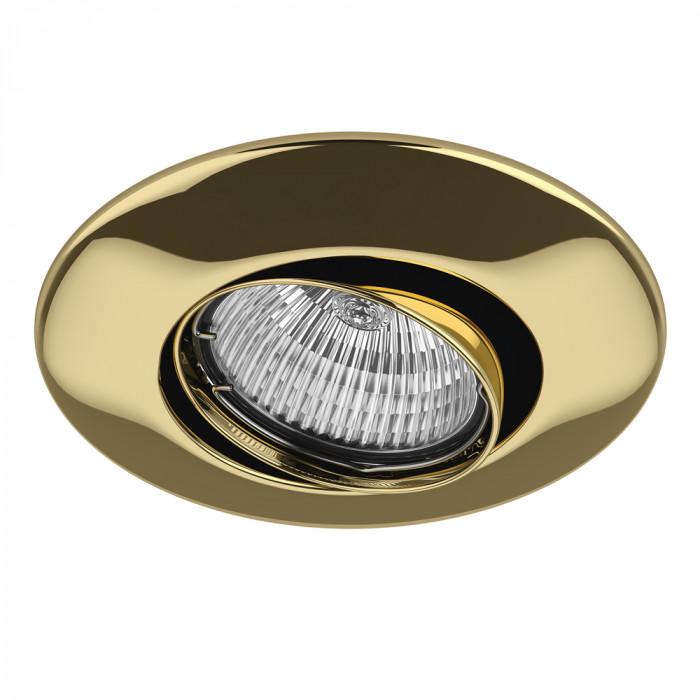 Светильник точечный Lightststar Lega Lt Adj Mr11 011052