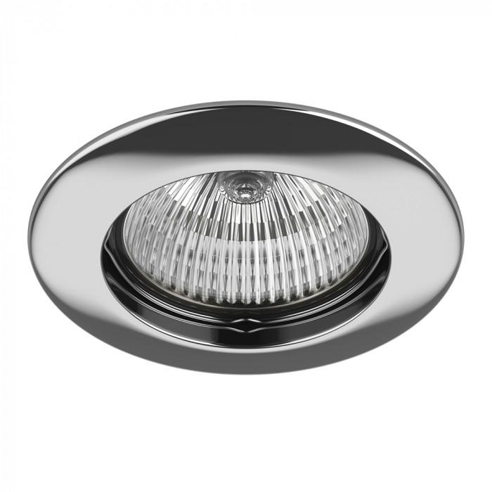 Светильник точечный Lightstar Teso Fix 011074