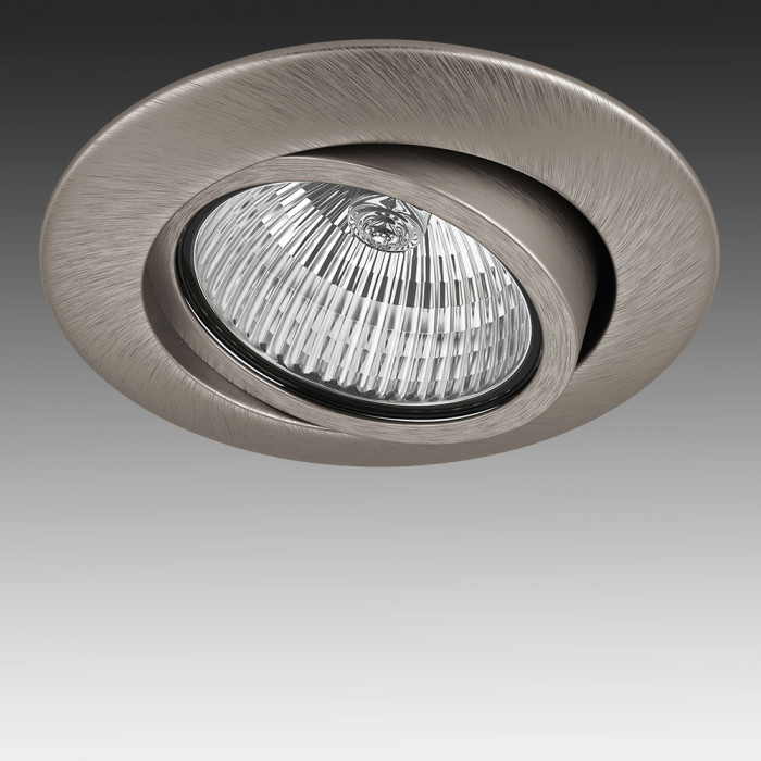 Светильник точечный Lightstar Teso Adj 011085