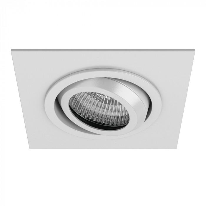 Светильник точечный Lightstar Singo X1 011611