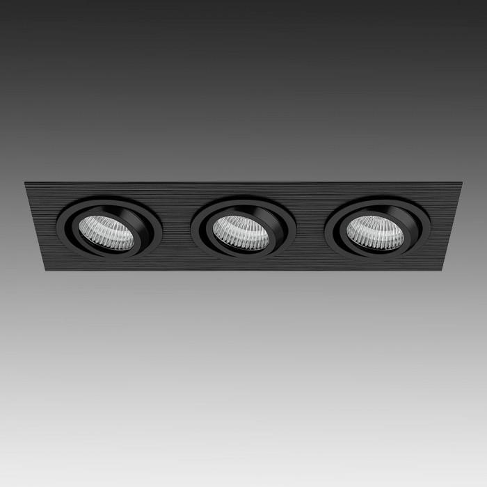 Светильник точечный Lightstar Singo 011623