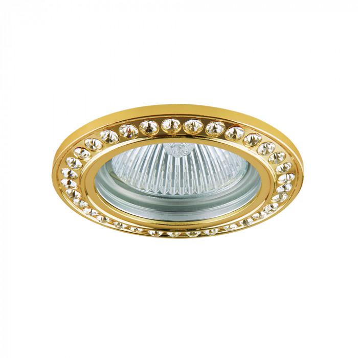 Светильник точечный Lightstar Miriade 011912