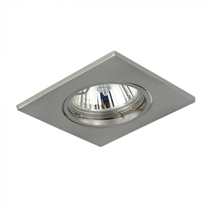 Светильник точечный Lightstar Lega 16 Qua 011935