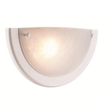 Светильник настенный Sonex Alabastro 020
