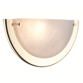 Светильник настенный Sonex Alabastro 021