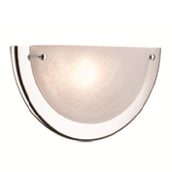 Светильник настенный Sonex Alabastro 022