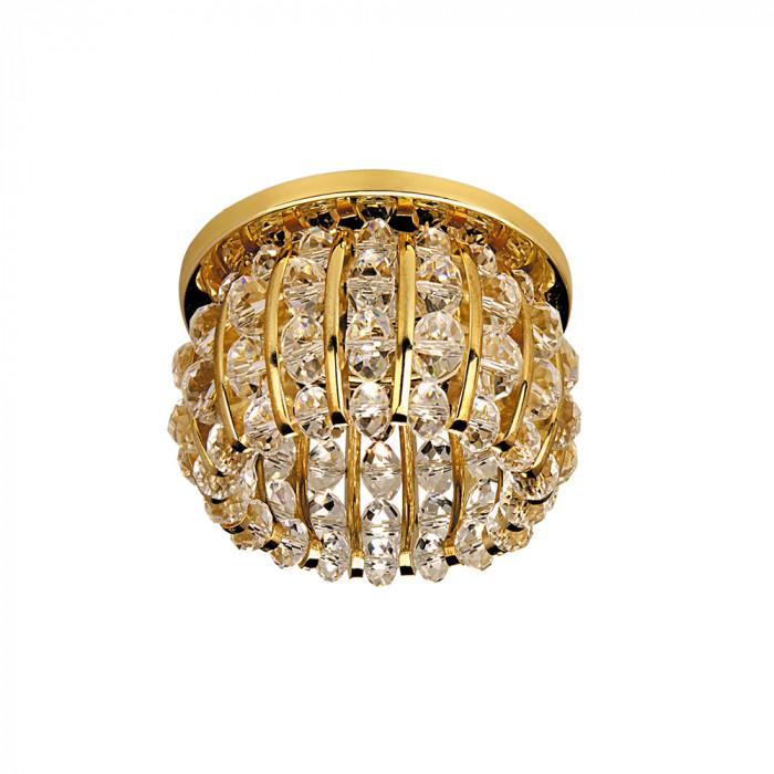 Светильник точечный Lightstar Monile Sfe Cr 030702