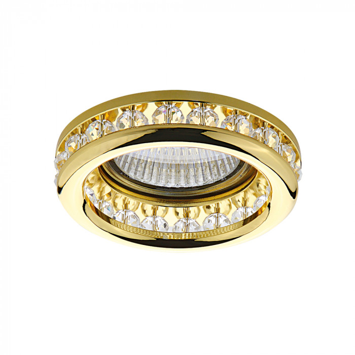 Светильник точечный Lightstar Monile Inc 031702