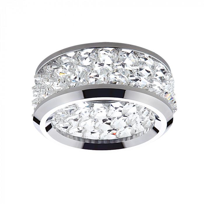 Светильник точечный Lightstar Onore Grande 031804