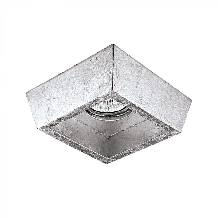 Светильник точечный Lightstar Extra Qua 041024