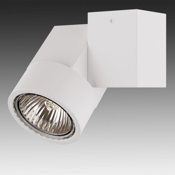 Светильник точечный Lightstar Illumo 051026