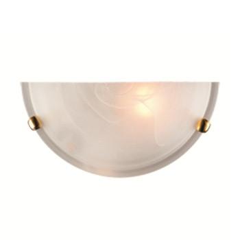 Светильник настенный Sonex Duna 053