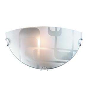 Светильник настенный Sonex Halo 057