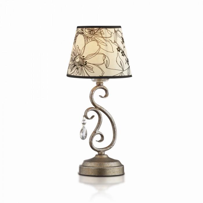 Лампа настольная Odeon Light Lika 2275/1T