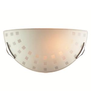 Светильник настенный Sonex Quadro 062